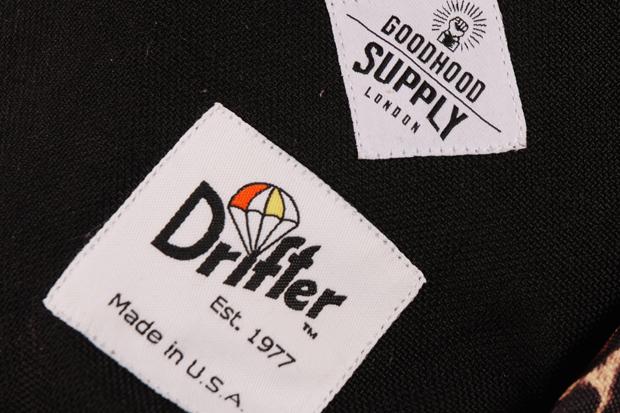 Goodhood-Drifer-Bags-Day-Pack-01