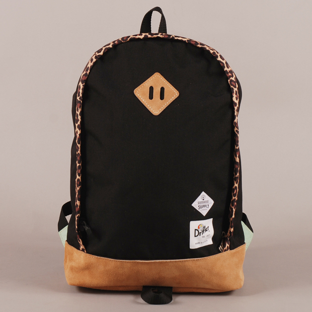 Goodhood-Drifer-Bags-Day-Pack-02