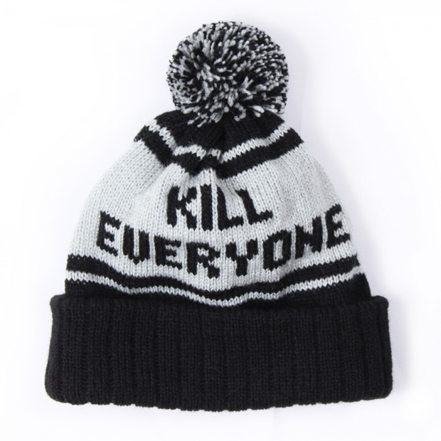 Indcsn-kill-everyone-beanies-1