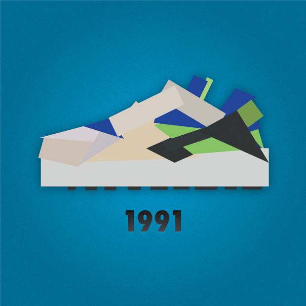 Jack-Stocker-Illustration-Art-Nike-Air-Huarache-1991