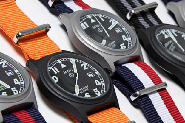 MWC-G10-Military-Watch-01