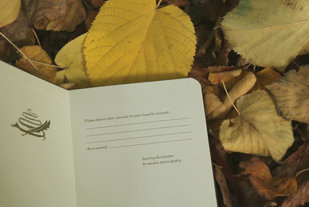 Moleskine-Hobbit-Notepads-2012-15