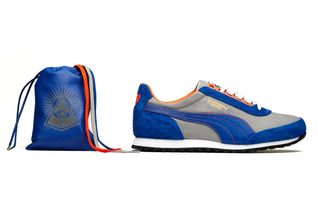 Puma-Shadow-Society-ZDC82-01