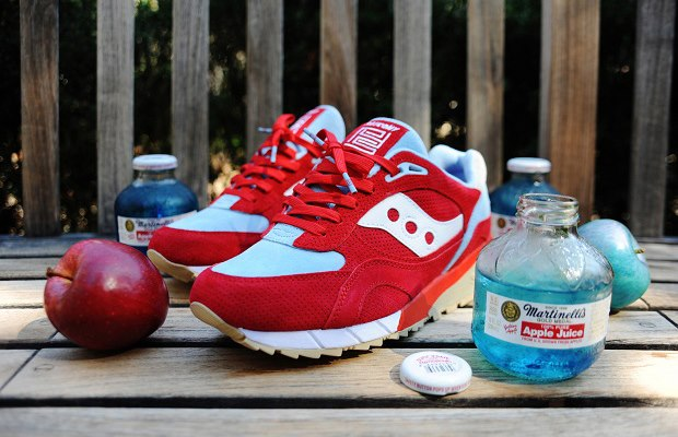 Saucony-Bait-PYS-Shadow-6000-Blue-Apples-01