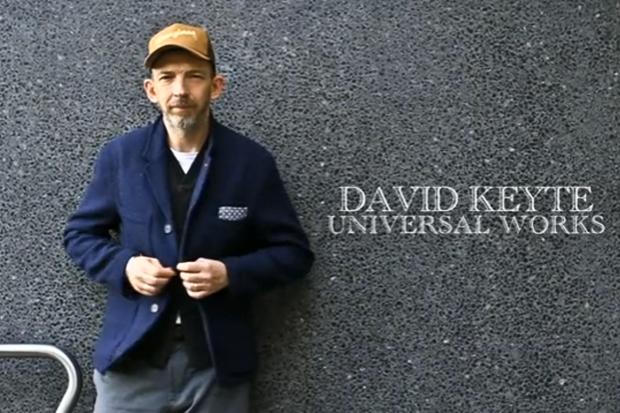 David-Keyte-Universal-Works-Jacket-Required