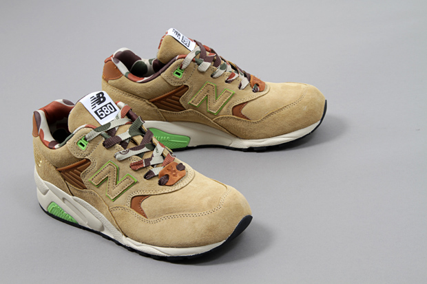 New-Balance-Fingercroxx-MT580FXX-07