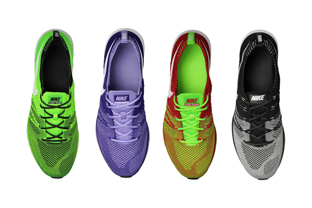 Nike-FlyKnit-Trainer-New-Colourways-2012-01