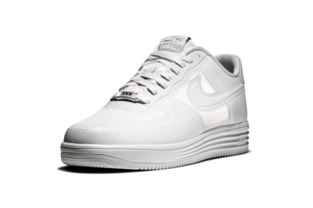 Nike-Lunar-Force-1-UK-Release-04
