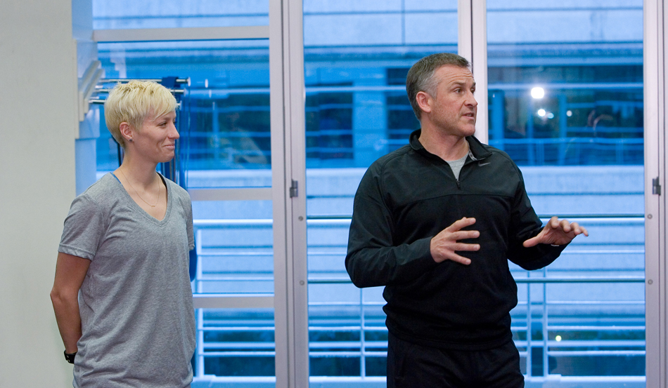 Nike-WHQ-Campus-Portland-Kinect-Training-The-Daily-Street-10