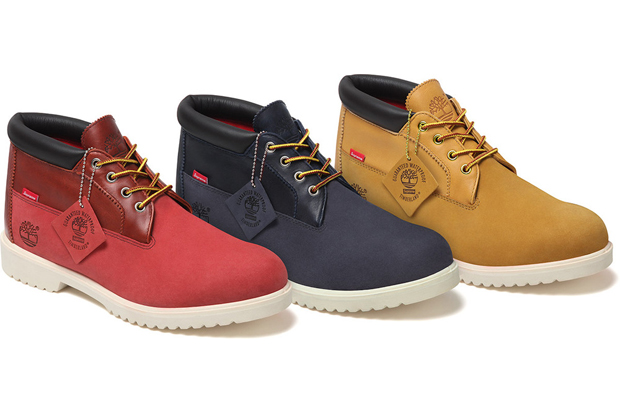 Supreme-Timberland-Waterproof-Chukka-Boot-02