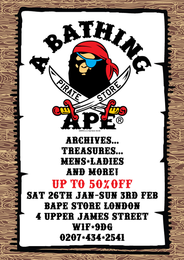 A-Bathing-Ape-Pirate-Store-London-1