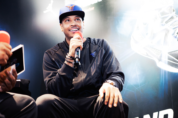 Carmelo-Anthony-New-York-Knicks-talks-Melo-M9-Jordan-Brand-London-Launch-The-Daily-Street-03