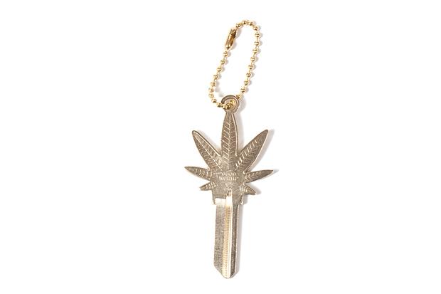 Good-Worth-Co-Key-weed-03