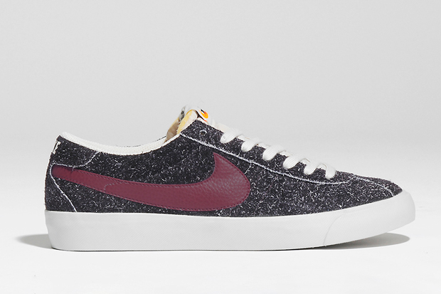 Nike-Bruin-Vintage-size-global-exclusives-drop-2-04
