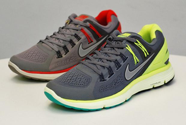 Nike-LunarEclipse-3-2013-01