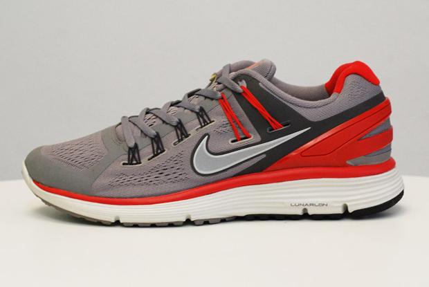 Nike-LunarEclipse-3-2013-03