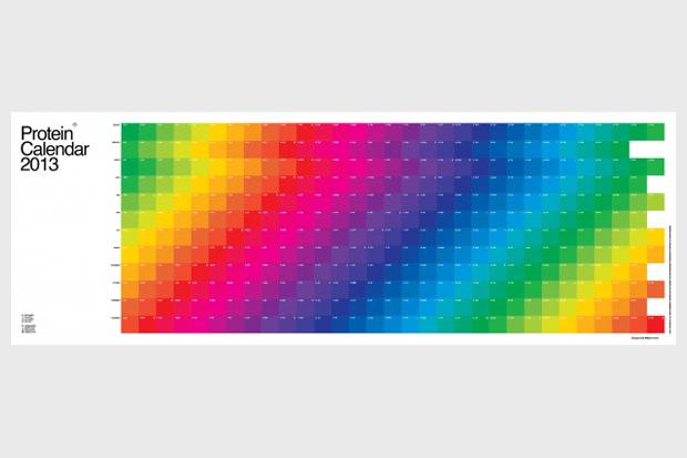 Protein-Calendar-2013-01