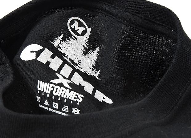 The-Chimp-Store-x-Uniformes-Generale-Banana-Pop-T-shirts-8
