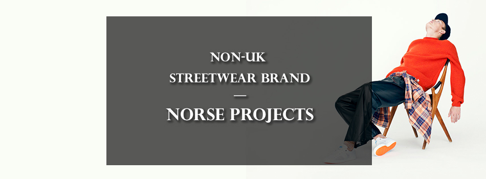 The_Daily_Street_Awards_2012_Winners_Non-UK-Streetwear-Brand-1