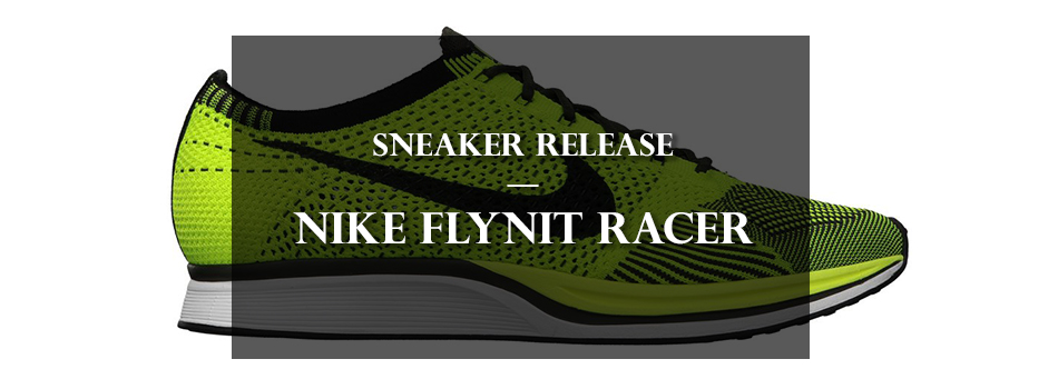 The_Daily_Street_Awards_2012_Winners_Sneaker-Release-1