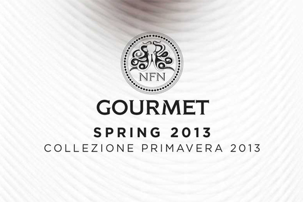 GOURMET-SS13-LOOKBOOK-1