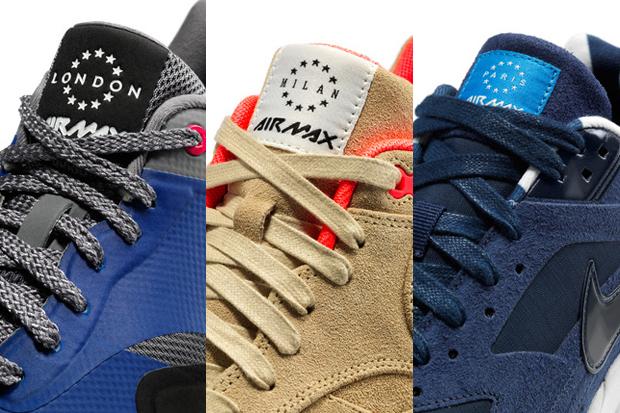Nike-Air-Max-HomeTurf-Series-00