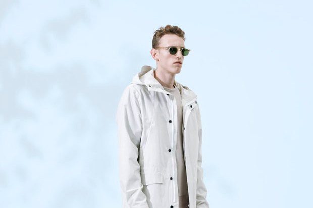 Norse-Projects-SS13-Lookbook-15crop