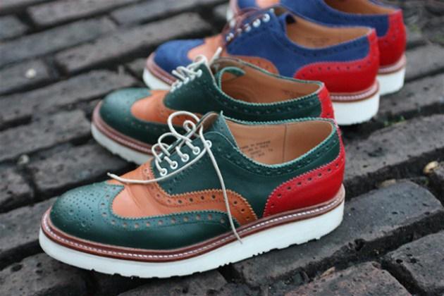 grenson-poste-shoes-02-630x420