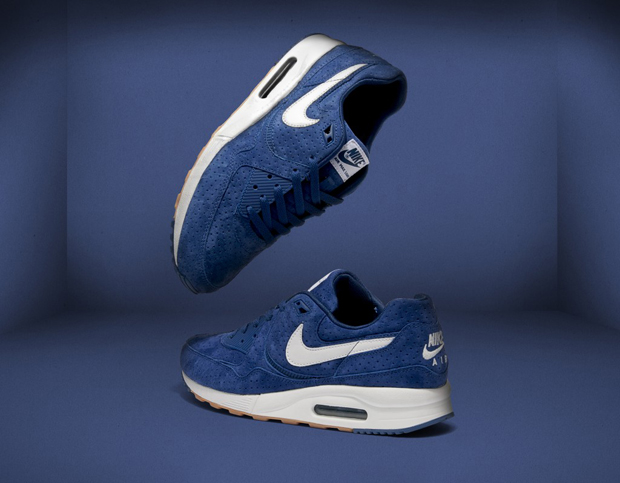 size x Nike NSW Perforated Pack 02