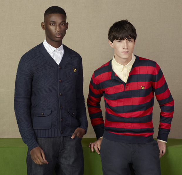 4TR079_Lyle_and_Scott_S5_015