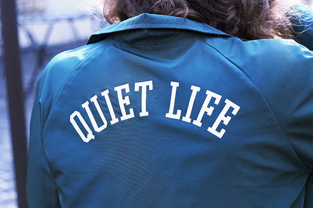 Commonn-The-Quiet-Life-SS13-Lookbook-7