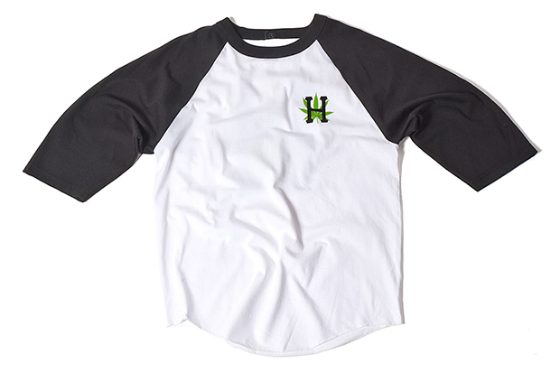 HUF-Spring-2012-Collection-4