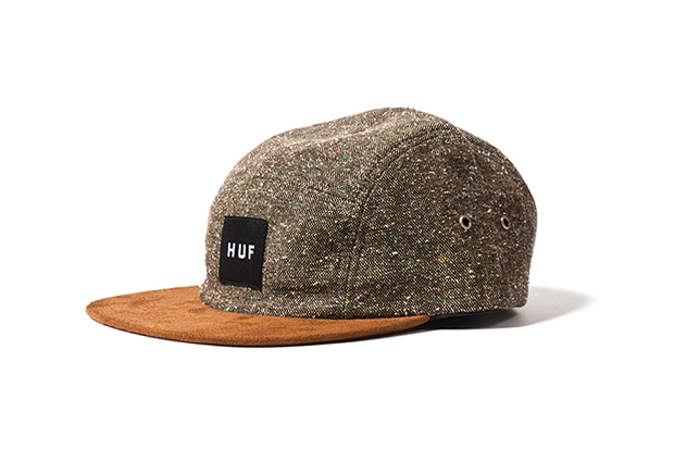 HUF-Spring-2012-Collection-7