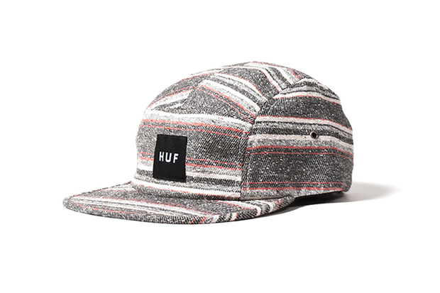 HUF-Spring-2012-Collection-8