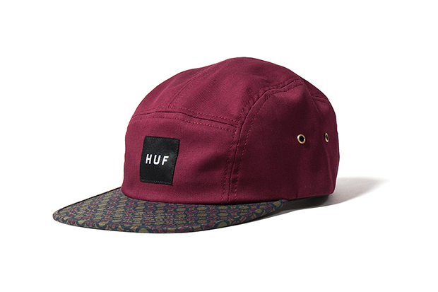HUF-Spring-2012-Collection-9