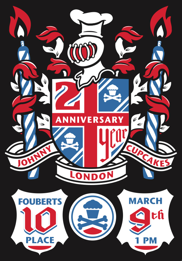 Johnny-Cupcakes-London-2-Year-Anniversary-Poster-3