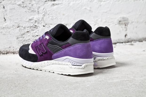 New-Balance-Sneakerfreaker-998-Tassie Devil-05
