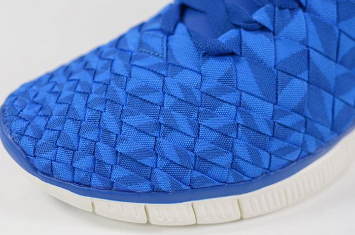 Nike-Free-Inneva-Woven-SP-3