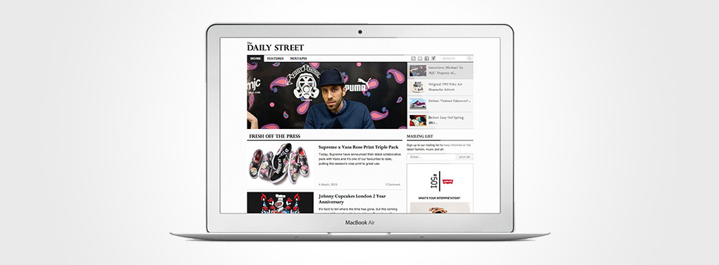 The-Daily-Street-2.0-Macbook-Air-feature