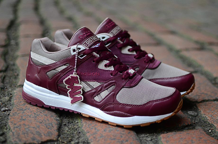 The-Distinct-Life-x-Reebok-Ventilator-1