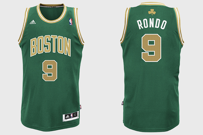 adidas-NBA-St-Patricks-Day-Jerseys-Celtics