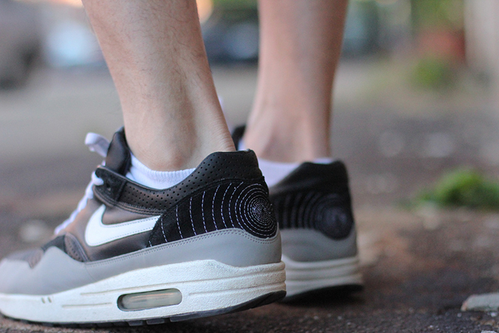 Ben Drury x Nike Air Max 1 Hold Tight 02