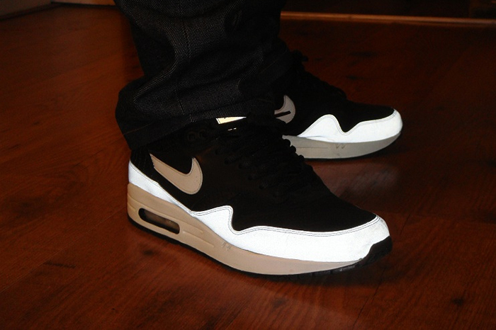 Ben Drury x Nike Air Max 1 Hold Tight 04