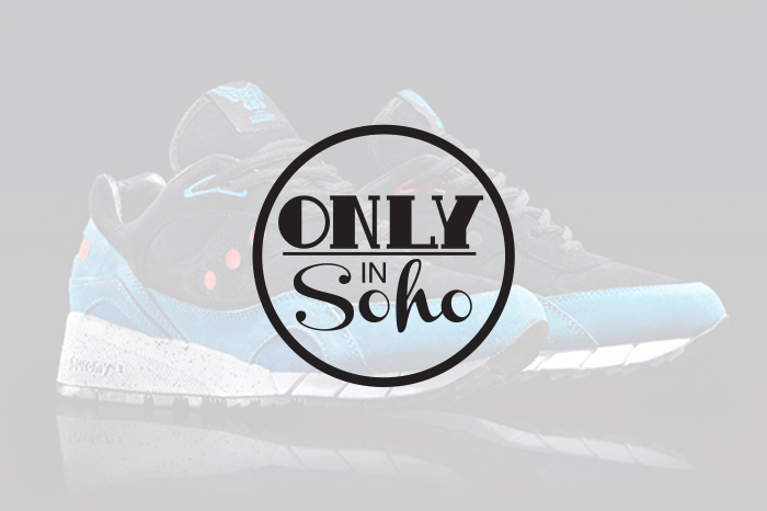 Foot-Patrol-x-Saucony-Only-in-Soho-Shadow-6000-delayed-2