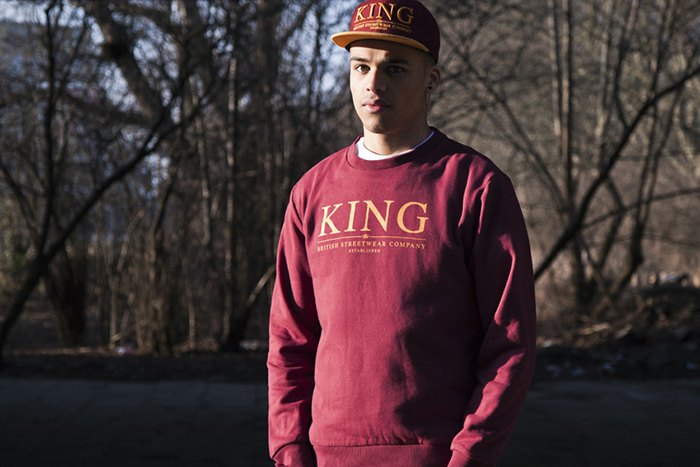 King-Apparel-SS13-Lookbook-7