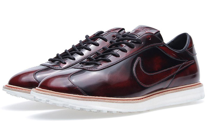 Nike 1972 QS 02