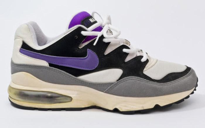 Nike Air Max 94 01