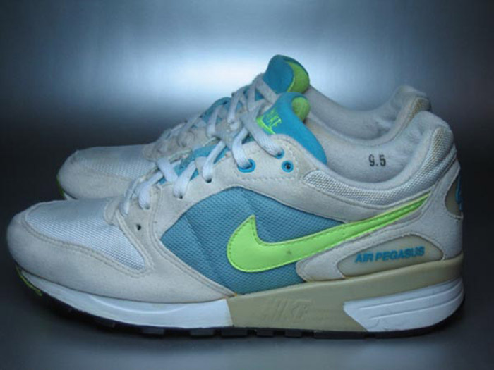 Nike Air Pegasus 1990 03