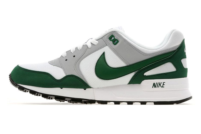 Nike Air Pegasus 89 Blackened Blue White Green White 04