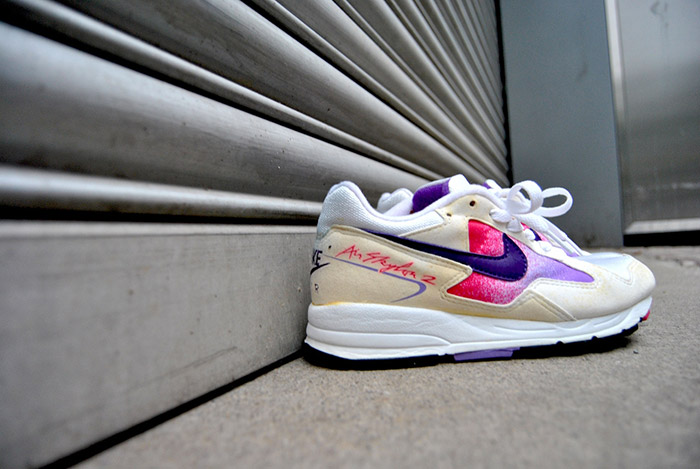 Nike Air Skylon 2 01